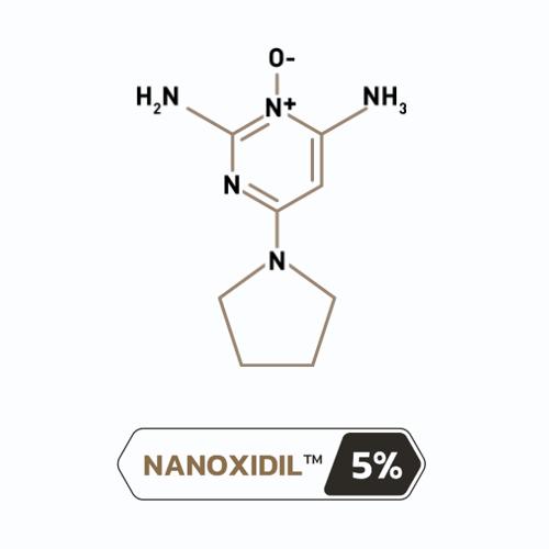 nanoxidil_banner_500_4