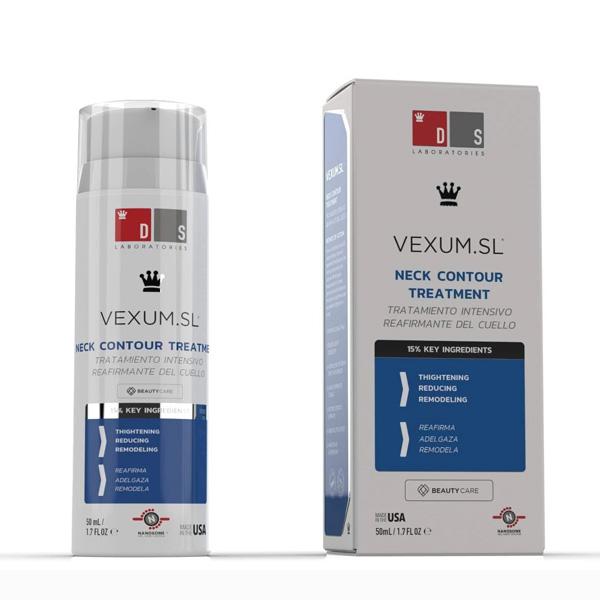 vexum-sl-aurio_klinicke_testy