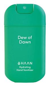 haan_dew_of_dawn_AURIO