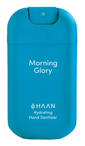 haan_morning_glory_AURIO