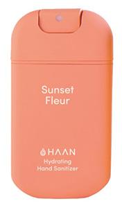 haan_sunset_fleur_AURIO