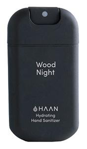haan_wood_night_AURIO