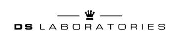 ds_laboratories__logo4
