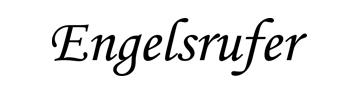 engelsrufer_logo