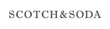 scotch_and_soda_logo