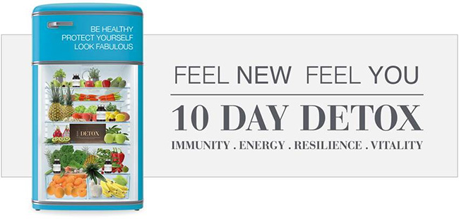 the-organic-pharmacy-10-days-detox-kit-5060373521231-AURIO__015