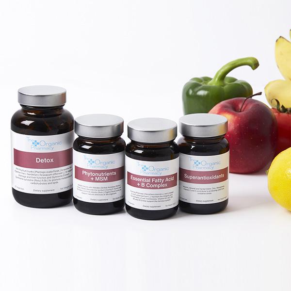 the-organic-pharmacy-10-days-detox-kit-5060373521231-AURIO__20