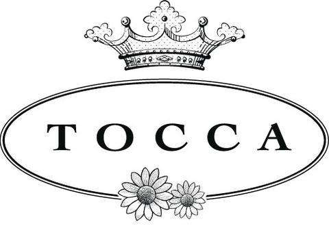 tocca_logo_large