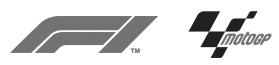 logo_moto_gp-f1