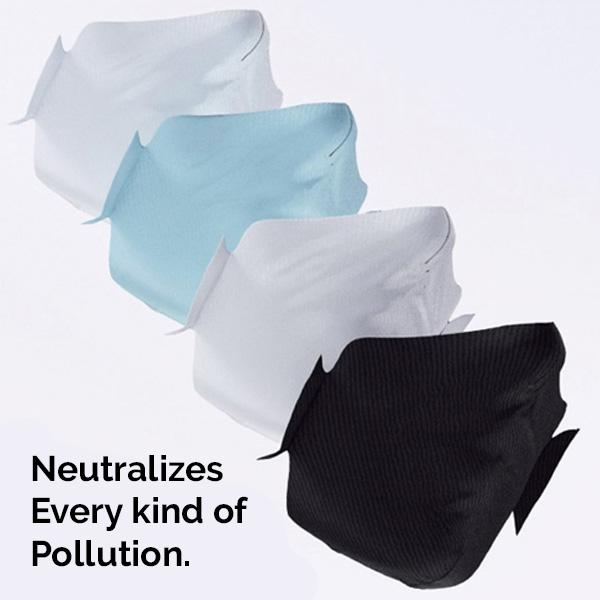 u-mask-maska-s-nejvyssi-ochrannou-tridou-filtrace-FFP3-112