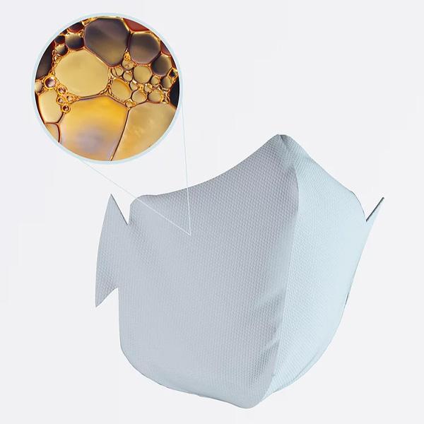 u-mask-maska-s-nejvyssi-ochrannou-tridou-filtrace-FFP3-15