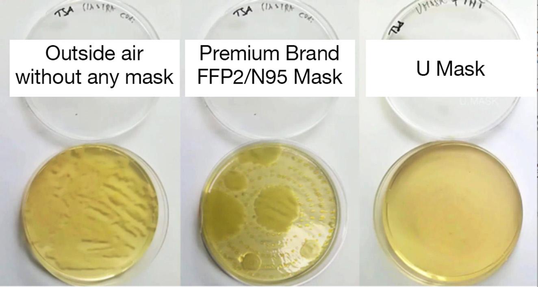 u-mask-maska-s-nejvyssi-ochrannou-tridou-filtrace-FFP3-16