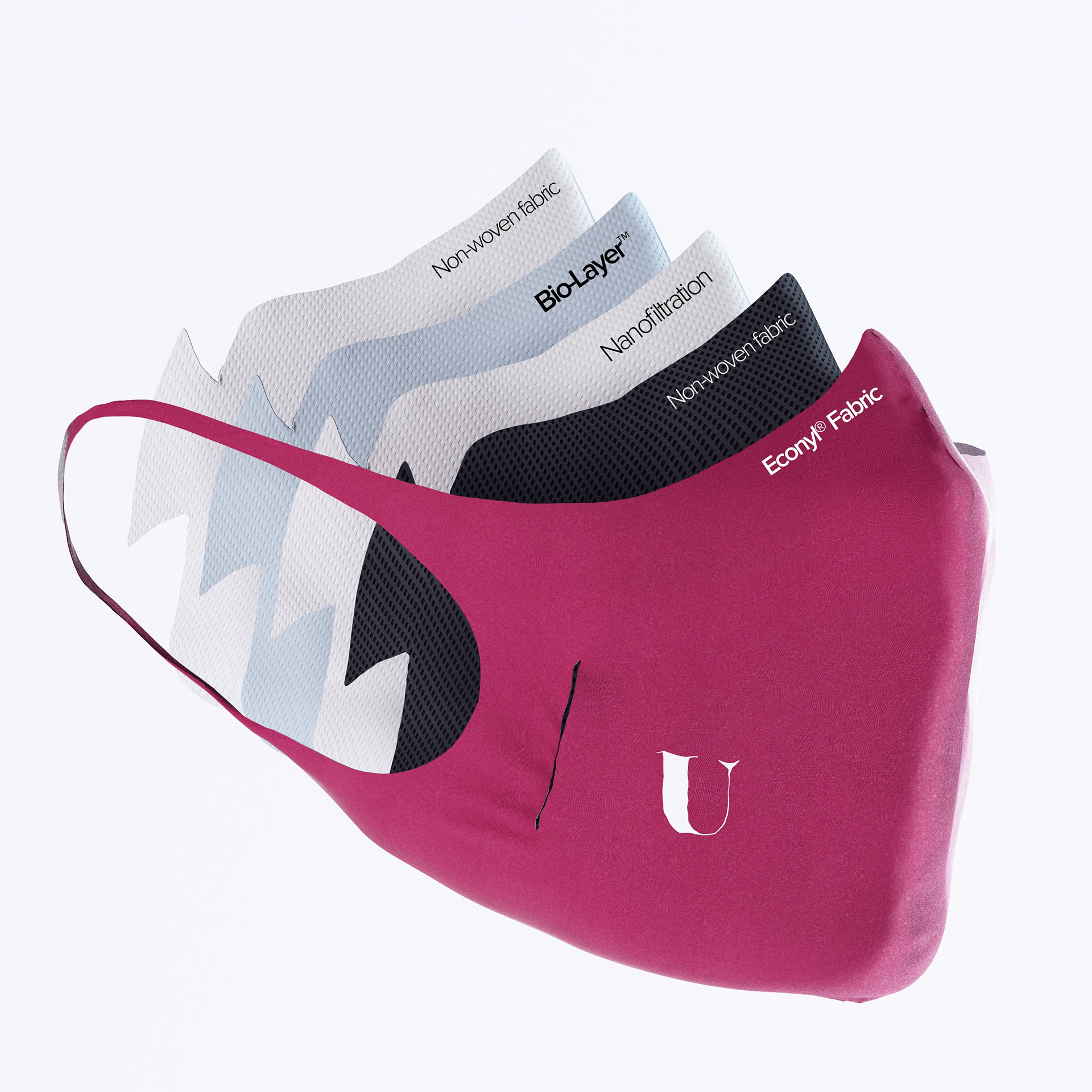 u-mask-maska-s-nejvyssi-ochrannou-tridou-filtrace-FFP3-20