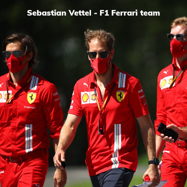 u-mask-maska-s-nejvyssi-ochrannou-tridou-filtrace-FFP3-sebastian_vettel_ferrari_f1