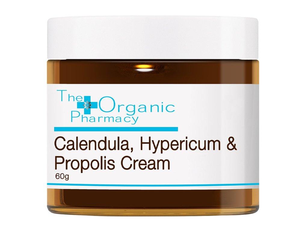 the organic pharmacy calendula 5060063493794 AURIO 1