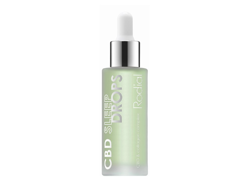 RODIAL BOOSTER DROPS CDB WITH PIPETTE 31ml aurio (2)