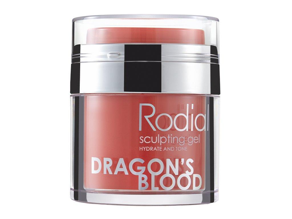 Rodial Dragon's Blood Sculpting Gel AURIO 11
