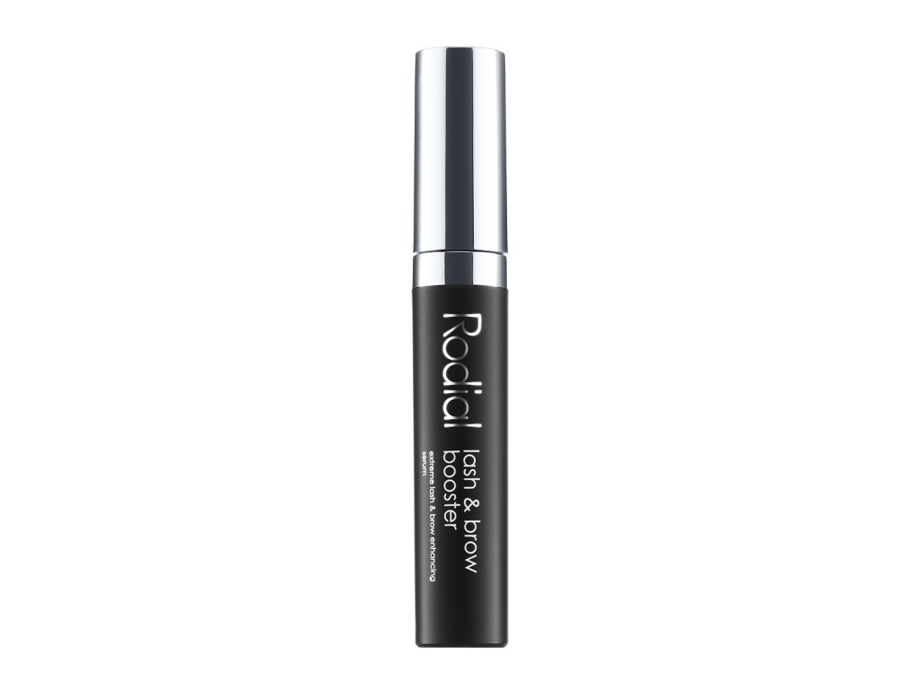 RODIAL LASH AND BROW BOOSTER OPENED aurio 01