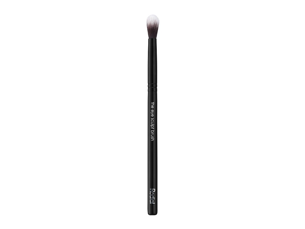 THE EYE SCULPT BRUSH CUT OUT aurio 01