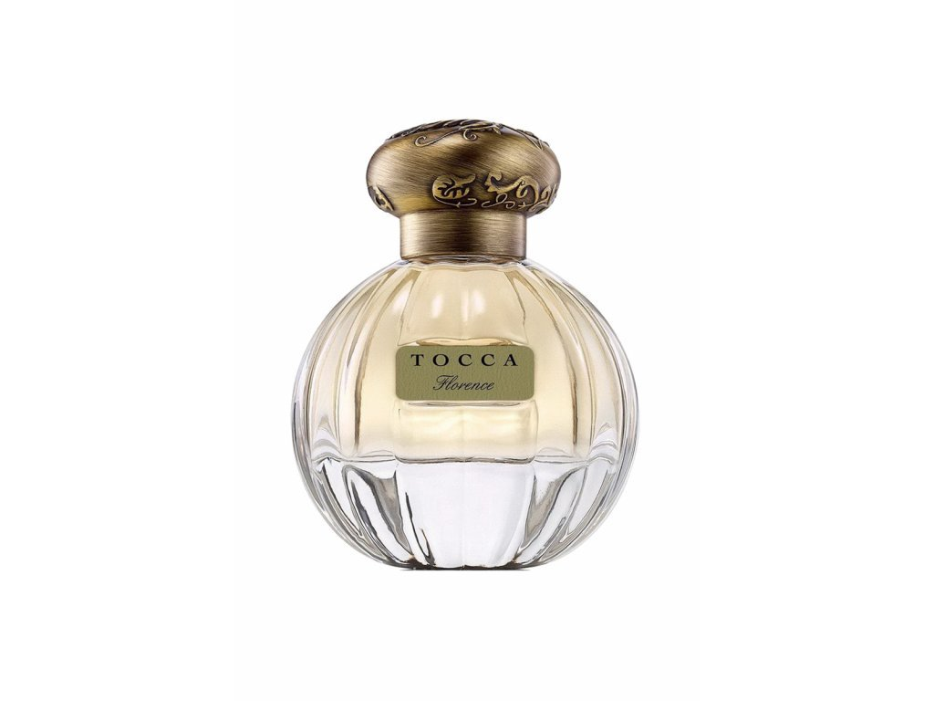 TOCCA Florence EDP 50 ml - tester