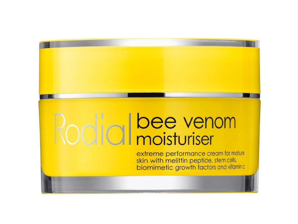Bee Venom Moisturiser MINIATURA/DÁREK