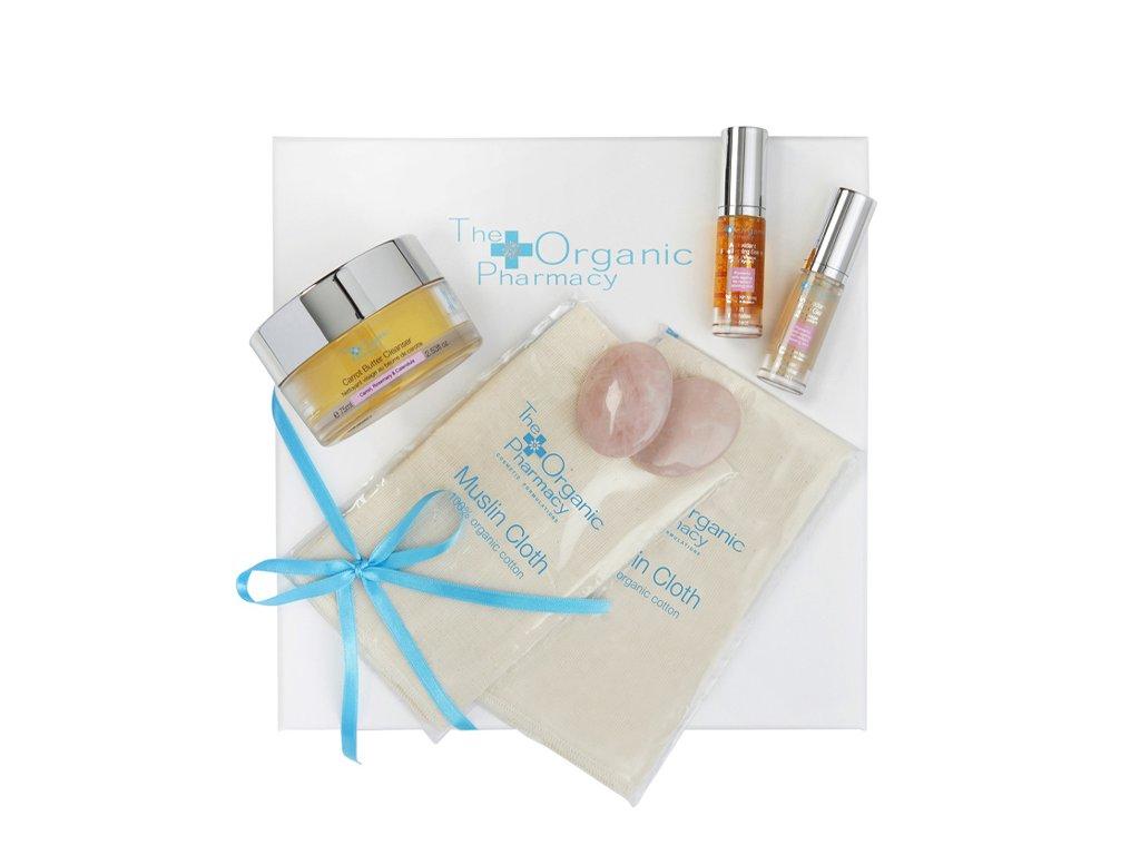 Home Face Lift Kit 41615.1613406088