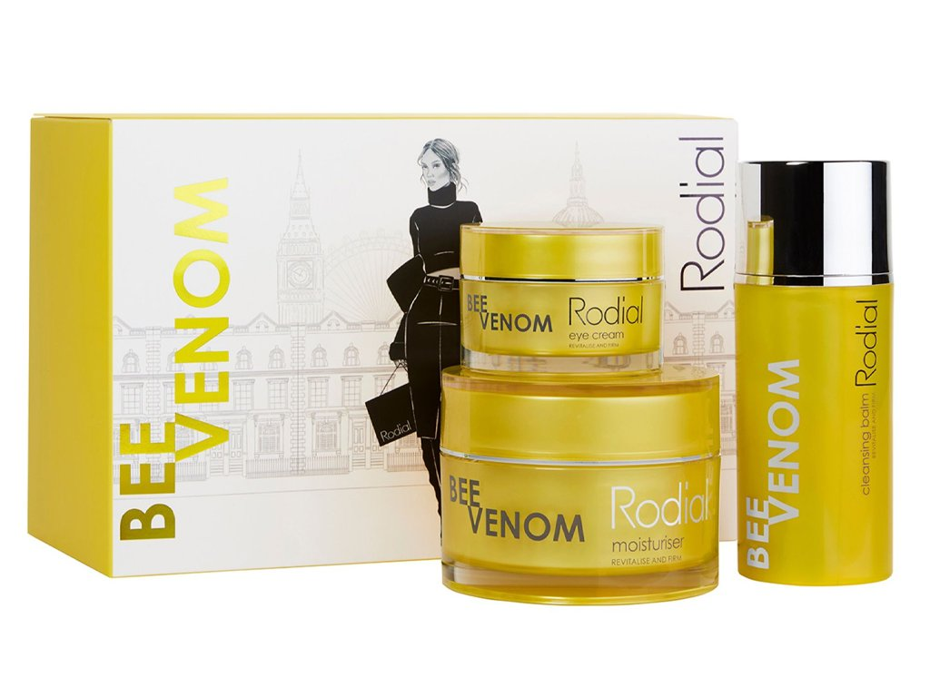 rodial bee venom collection 15964926 29522200 2048