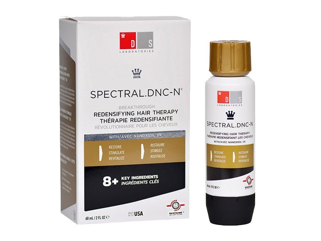 spectral dncn aurio 1 1