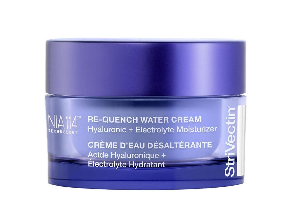 strivectin Re Quench Water Cream aurio 1 1 1