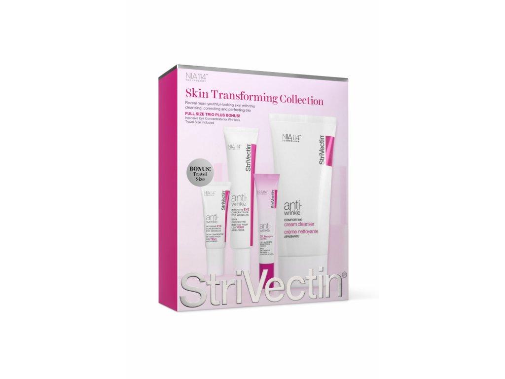 Strivectin Skin Transforming Collection KIT