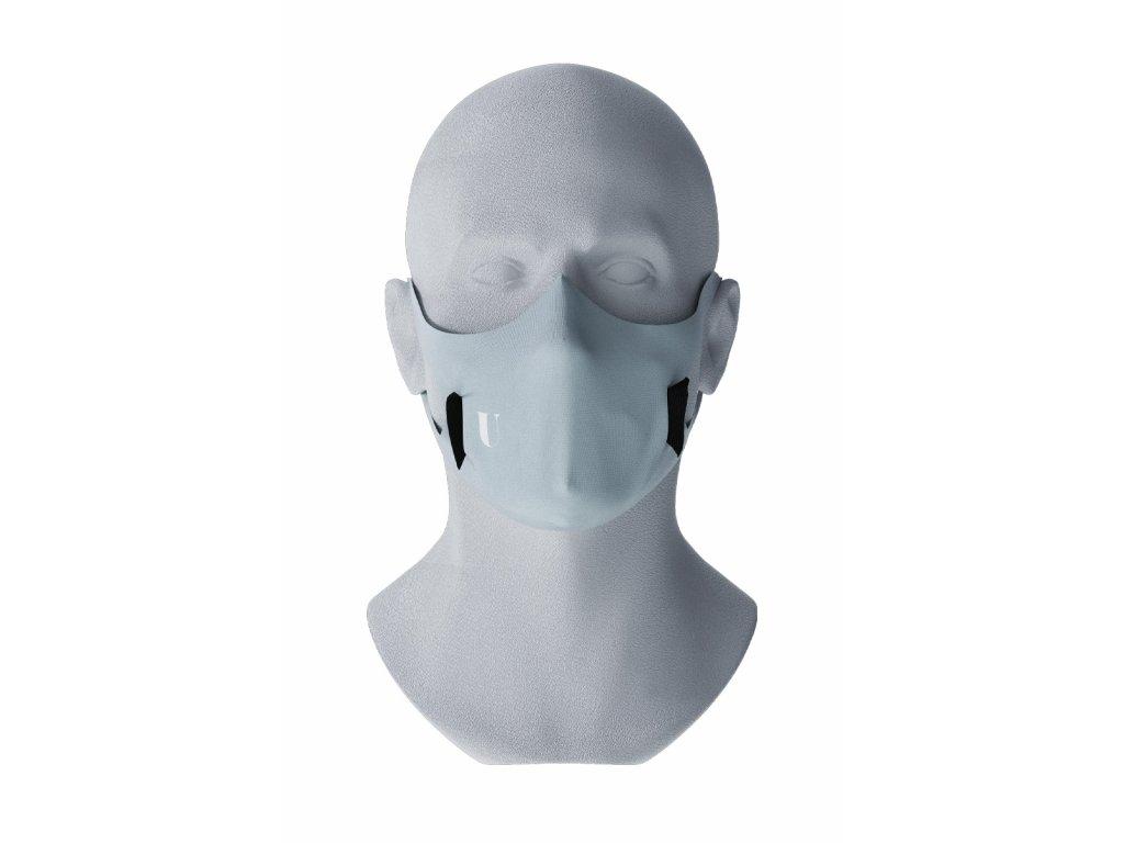 u mask maska s nejvyssi ochrannou tridou filtrace FFP3