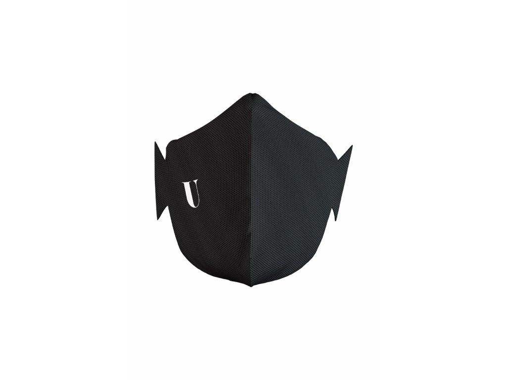 u mask maska s nejvyssi ochrannou tridou filtrace FFP3 refill1