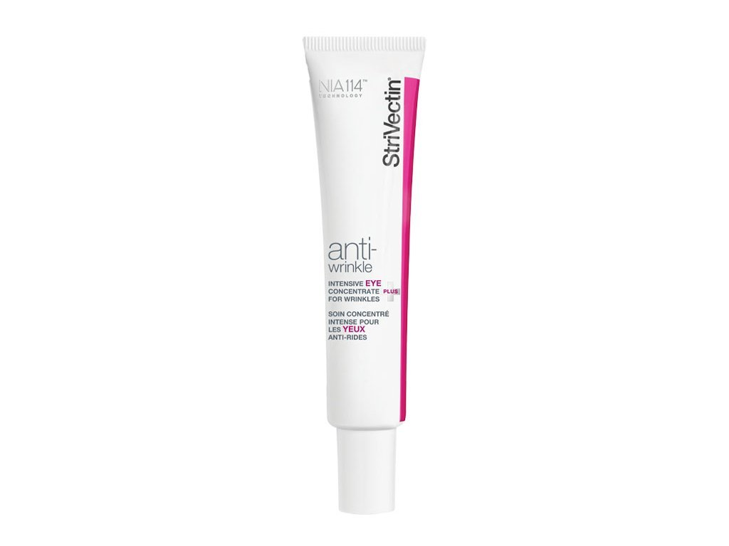 StriVectin Intensive Eye Concetrate For Wrinkles PLUS - tester