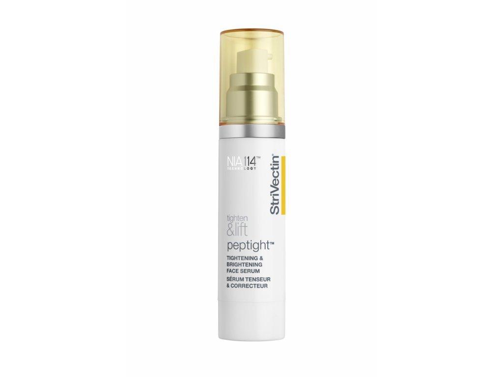 503 strivectin peptight tightening brightening face serum aurio 1