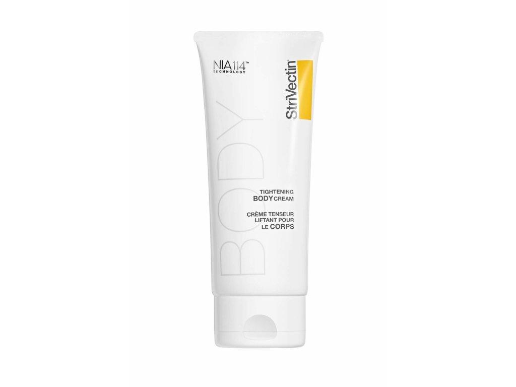 StriVectin Crepe Control Tightening Body Cream - tester