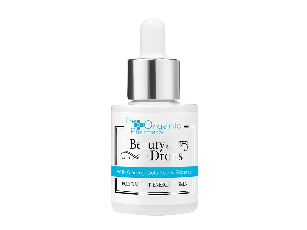 the organic pharmacy beauty drops 5060063495972 AURIO 1