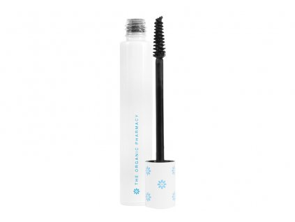 the organic pharmacy mascara 5060373520579 AURIO 1