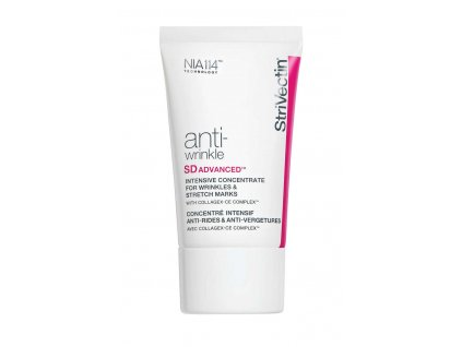 SD Advanced Intensive Concentrate aurio 1