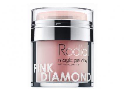 RODIAL PINK DIAMOND MAGIC GEL DAY AURIO 01