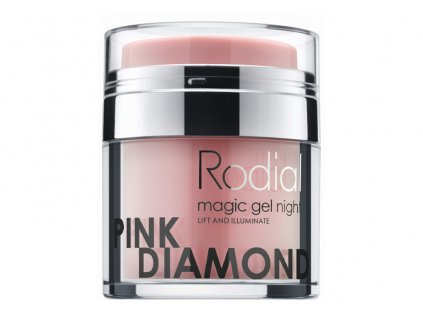 RODIAL PINK DIAMOND MAGIC GEL NIGHT AURIO 01