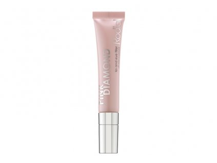 RODIAL PINK DIAMOND LIP AND EYE OIL FILLER AURIO 01