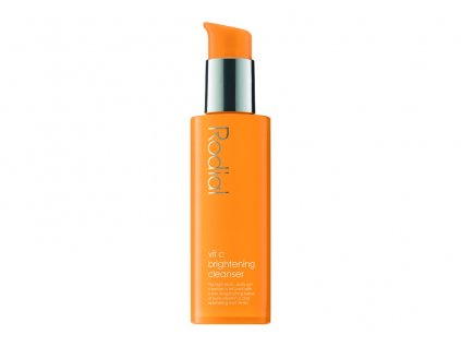RODIAL VIT C BRIGHTENING CLEANSER 135ML AURIO 01