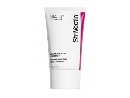 Volumizing Hand Cream aurio2