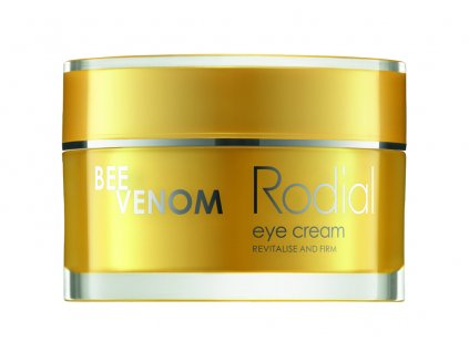 RODIAL BEE VENOM EYE CREAM AURIO