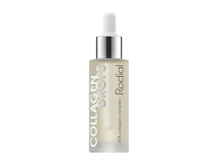 RODIAL BOOSTER DROPS COLLAGEN 31ml aurio
