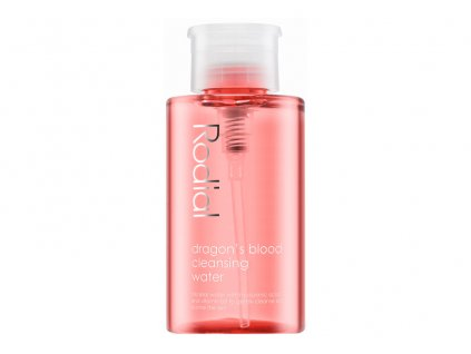 RODIAL DRAGONS BLOOD CLEANSING WATER 300ML AURIO