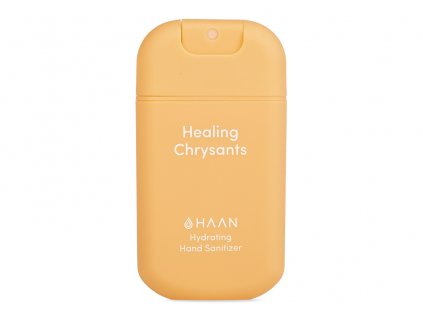 healing crysants web 01