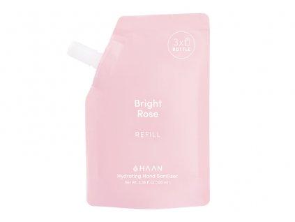Bright Rose Aurio 01