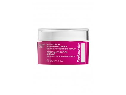Multi Action Restorative Cream aurio1
