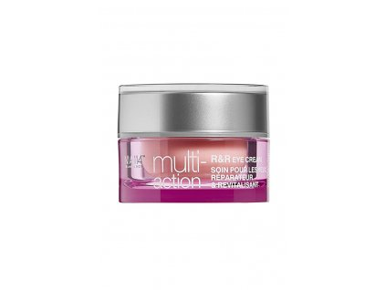 Multi Action R&R Eye Cream aurio